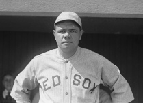 babe_ruth_red_sox_1918