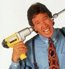tool-man