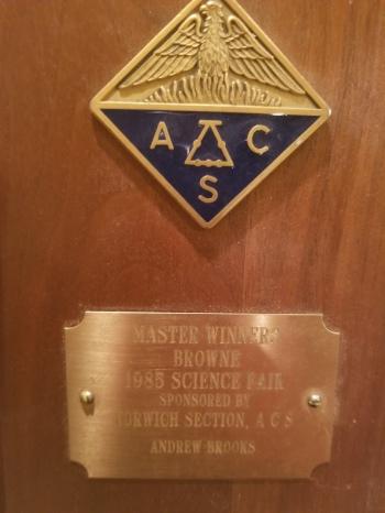ACS Award.jpg