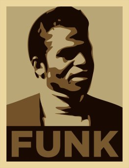 james_brown__funk_by_theironlion